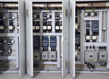 e-fabricacion-de-tableros